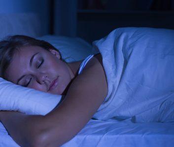 por-que-dormir-bem-ajuda-no-aprendizado-.jpeg