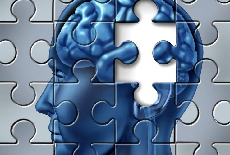 memorias-classificacao-do-ponto-de-vista-da-neurociencia.jpeg