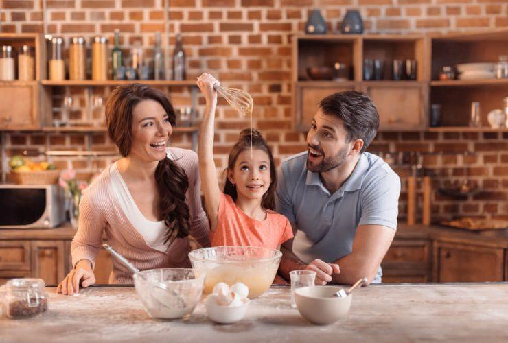 aprenda-como-equilibrar-vida-profissional-e-familia.jpeg