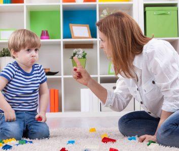 como-lidar-com-o-comportamento-dos-filhos-corretamente.jpeg