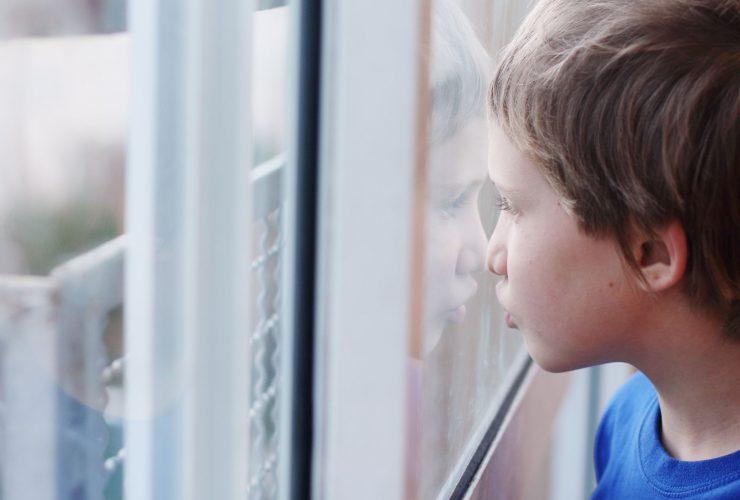 diferenca-entre-autismo-e-asperger-entenda-de-uma-vez-por-todas.jpeg