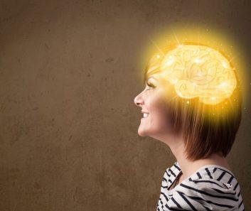 conheca-o-lado-emocional-do-cerebro-e-o-mapa-das-emocoes.jpeg