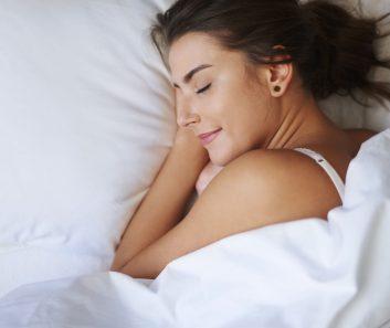 por-que-dormimos-conheca-o-misterio-do-sono.jpeg