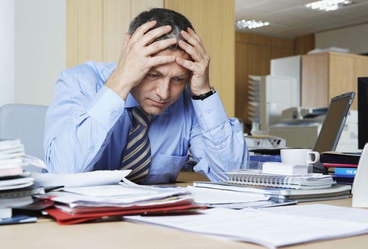 estresse-no-trabalho-entenda-por-que-funcionarios-sao-afastados.jpeg