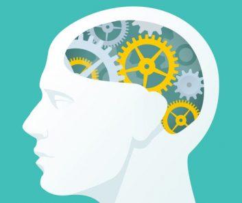 estender-500-palavras-entenda-a-diferenca-entre-neurociencia-neuropsicologia-e-psicologia.jpeg