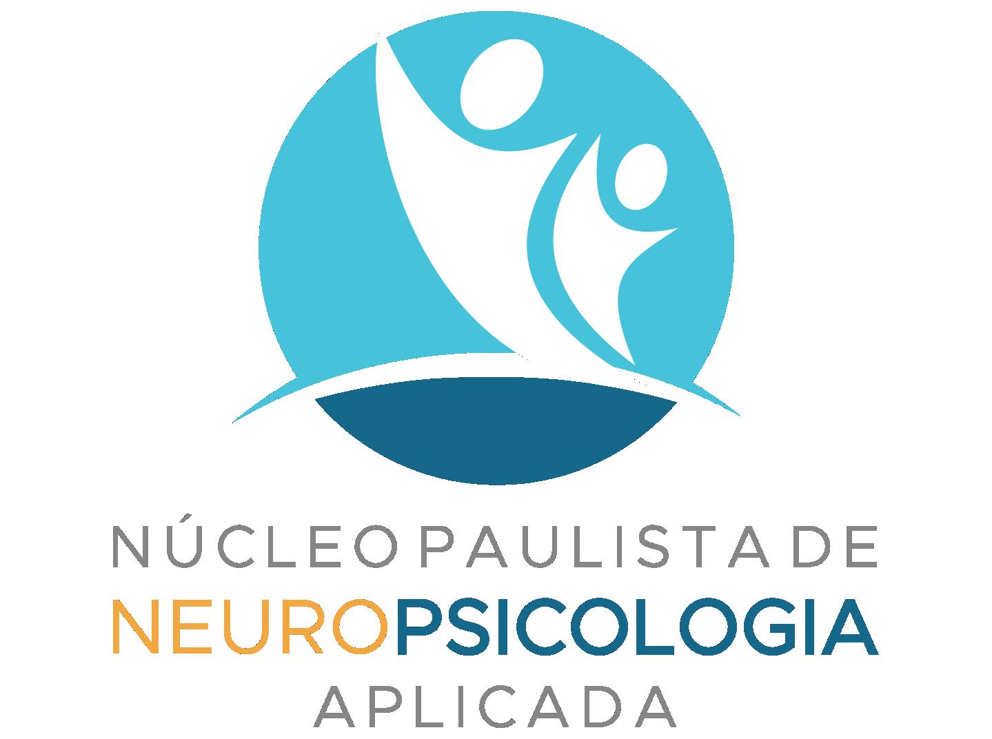 Núcleo Paulista de Psicologia Aplicada